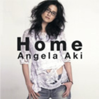 Aki_home
