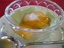 中華デザート