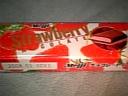 ストロベリーチョコレートPart2