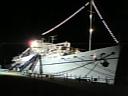 船見てきました。