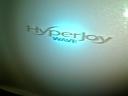 HyperJoy WAVE